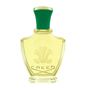 CREED FLEURISSIMO WOMANS EDPV 75ML