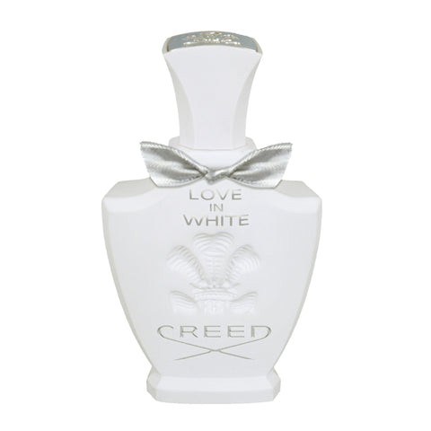 CREED LOVE IN WHITE WOMANS EDPV 75ML