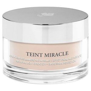 Lancome Teint Miracle Loose Powder 02 - Beige Rose