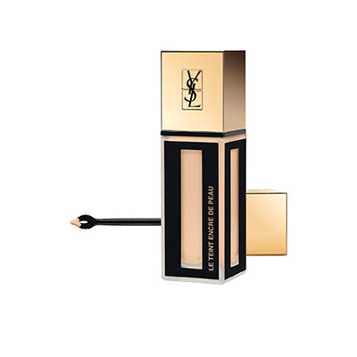YSL FOUND INK ENCRE DE PEAU BR20 P/B25ML
