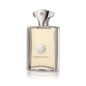 AMOUAGE REFLECTION MAN VDP 100 ML