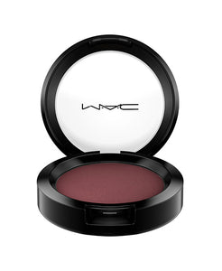MAC POWDER BLUSH SKETCH