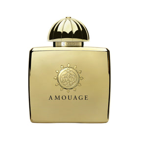 AMOUAGE GOLD WOMAN 50ML