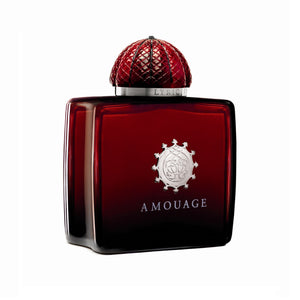 AMOUAGE LYRIC WOMAN VDP 100 ML
