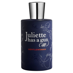 JULIETTE HAG GENTLEWOMAN EDP VAPO 100ML