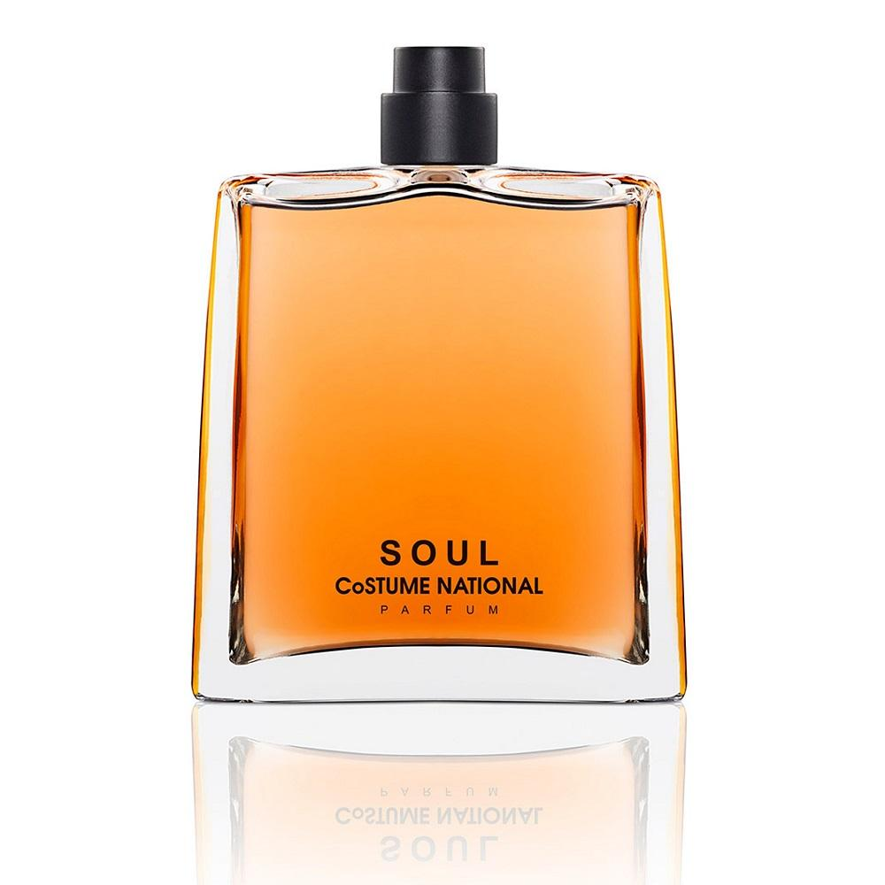 COSTUME NAT SOUL EDP VAPO 100ML