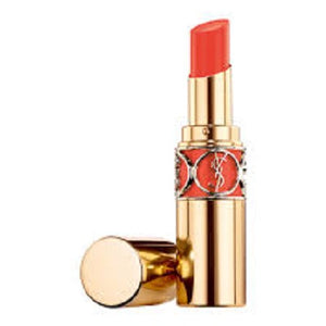 YSL Rouge Volupte Shine 30