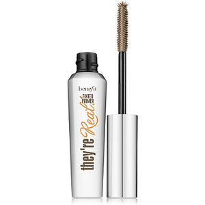 BENEFIT THEYRE REAL MASCARA TINT PRIMER