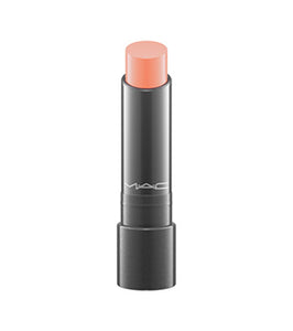 MAC HUGGABLE LIPCOLOUR SWEET CREATION