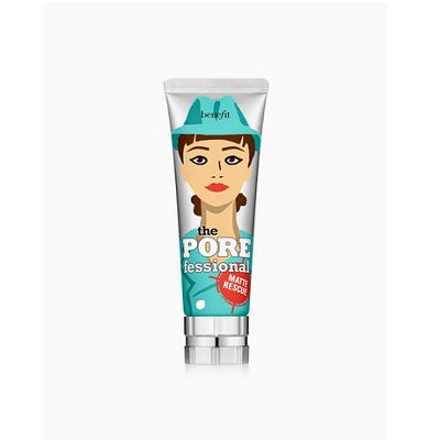 BENEFIT POREFESSIONAL MATTE RESCUE GEL50
