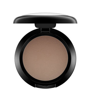 MAC CREAM COLOUR BASE DUSK