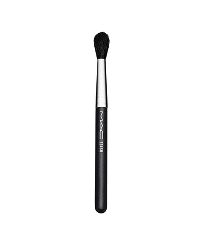 MAC BRUSHES 224SH TAPERED BLENDING