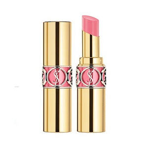 YSL ROUGE VOLUPTE SHINE 51