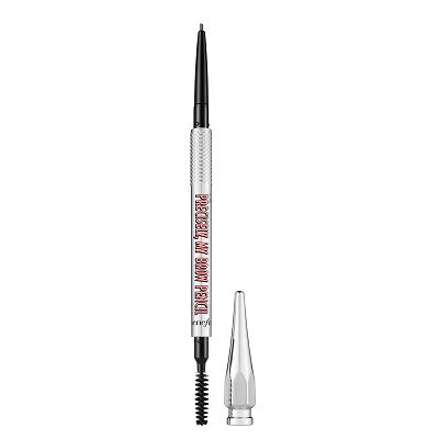 BENEFIT PRECISE MY BROW PENCIL 04 MEDIUM