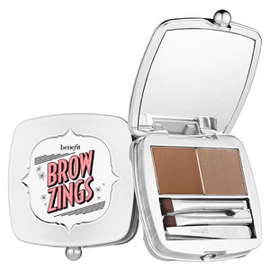 BENEFIT BROW ZINGS CIRE/POUDRE 04 MEDIUM