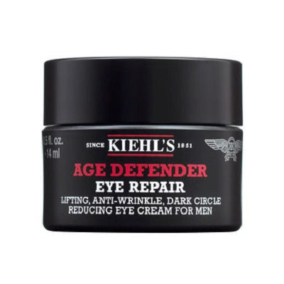 KIEHLS AGE DEFENDER EYE REPAIR 14ML OS