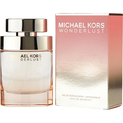 M.KORS WONDERLUST VDP 100ML