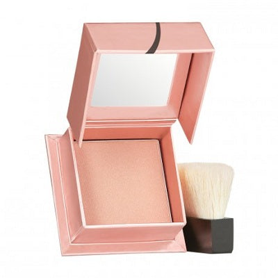 BENEFIT HIGHLIGHTER POWDER DANDELION