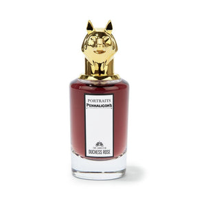PENHALIGON'S THE COVETED DCHSS R EDP75ML