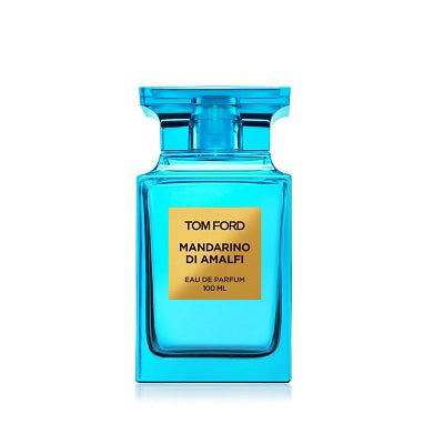 TOM FORD MANDARINO DI AMALFI VDP 100ML