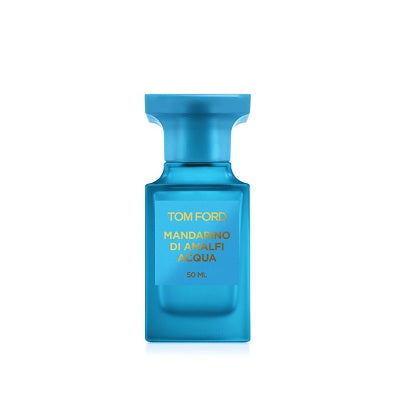 TOM FORD MANDARINO DI AMALFI VDT 50ML