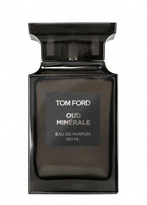 TOM FORD OUD MINERALE VDP 100ML