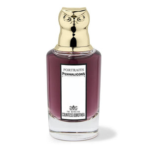 PENHALIGON'S COUNTESS DOROTHEA EDP75ML