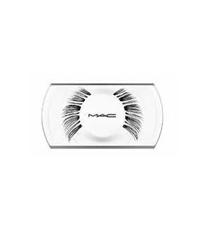 MAC LASHES 44