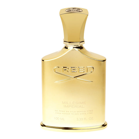 CREED MILLESIME IMPERIAL SPRAY 100ML