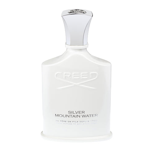 CREED SILVER MOUNTAIN WATER 100ML