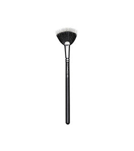 Mac Brush Duo Fibre Fan 184S