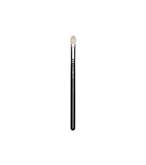 MAC BRUSH BLENDING 217S
