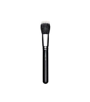 Mac Brush Duo Fibre Face 187S