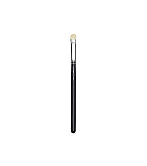 MAC BRUSH EYE SHADER 239S