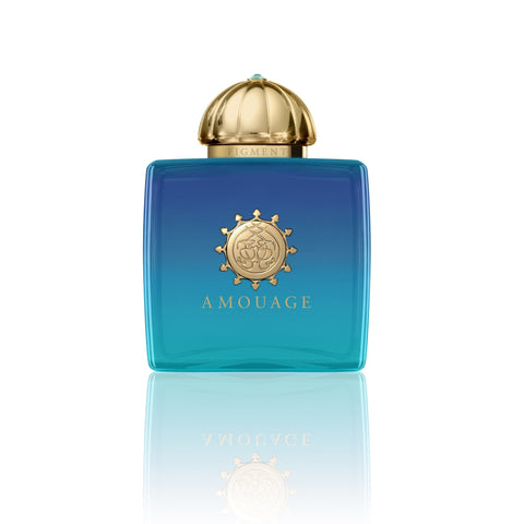 AMOUAGE FIGMENT WOMAN EDP100ML