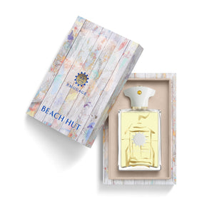 AMOUAGE BEACH HUT MAN EDP100ML