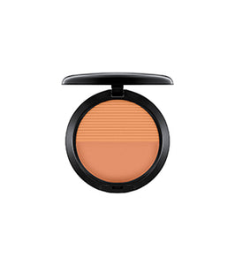 MAC STUDIO WATERWEIGHT POWDER DARK