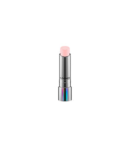 MAC TENDERTALK LIP BALM CANDY