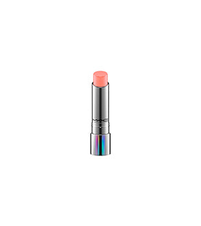 Mac Tendertalk Lip Balm Pretty