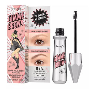 BENEFIT GIMME BROW 1