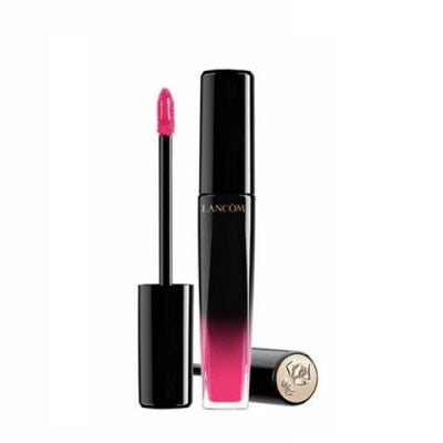 LANCOME L'ABSOLU LACQUER GLOSS 344 8ML