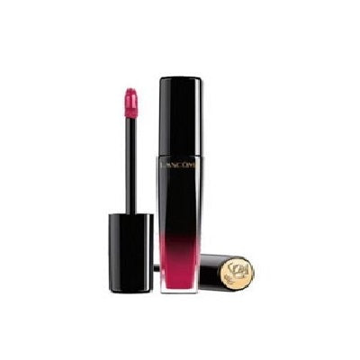 LANCOME L'ABSOLU LACQUER GLOSS 378 8ML
