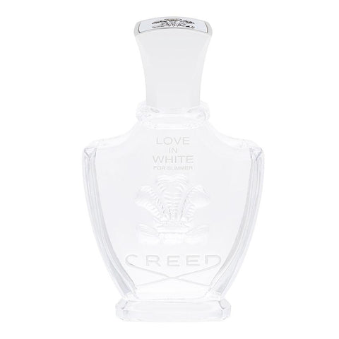 CREED LOVE IN WHITE SUMMER 75ML