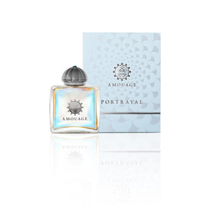 AMOUAGE PORTRAYAL WOMAN 100ML