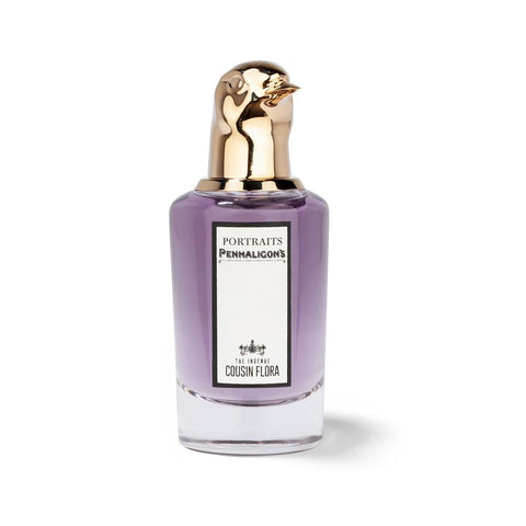 PENHALIGONS THE INGNUE CSIN FLORA 75ML