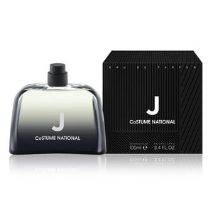 COSTUME NATIONAL J 100ML