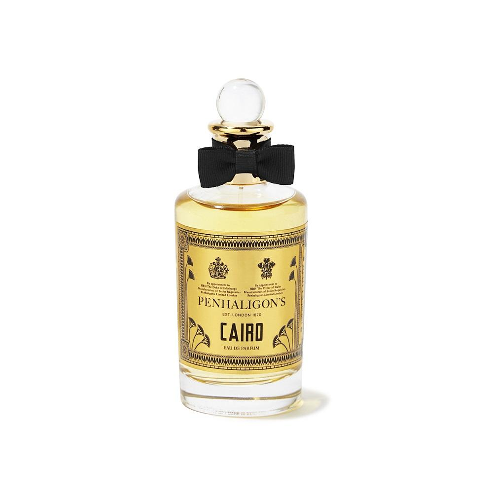 PENHALIGON'S CAIRO 100ML