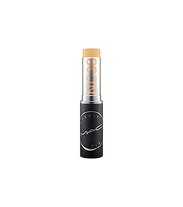 Mac Studio Fix Stick Foundation Nc38