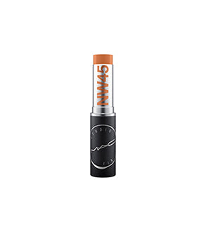Mac Studio Fix Stick Foundation Nw45