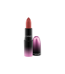 Mac Love Me Lipstick Bated Breath